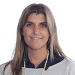 Ana Figueroa Casas