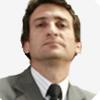 Fernando Botta