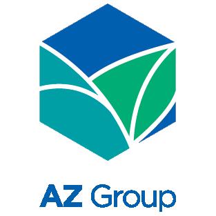 AZ Group